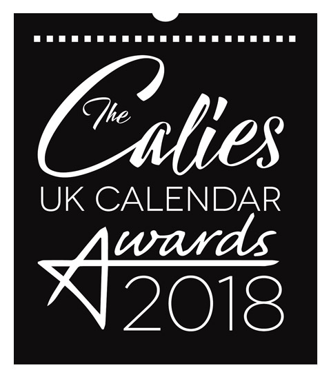 UK Calendar Awards